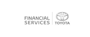 Toyota Financial Services NZ