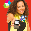 Digicel Customer kiosks thumbnail